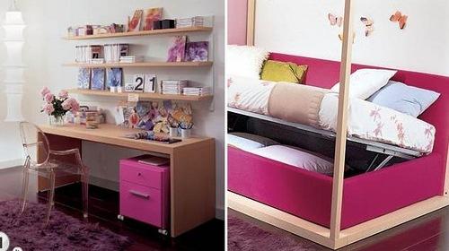 practicos-sencillos-muebles-dormitorios-ninos-jovenes-8