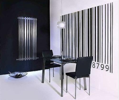 radiador-decorativo-diseno-original