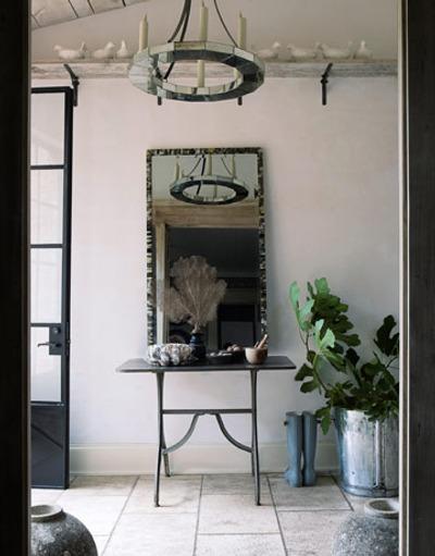 recibidores-bonitas-con-ideas-5