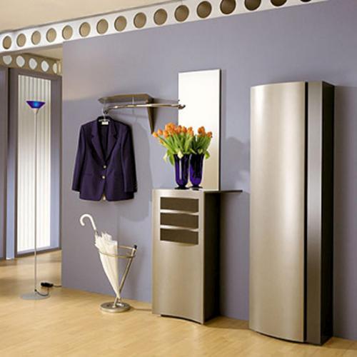 recibidores-estilo-minimalista-2