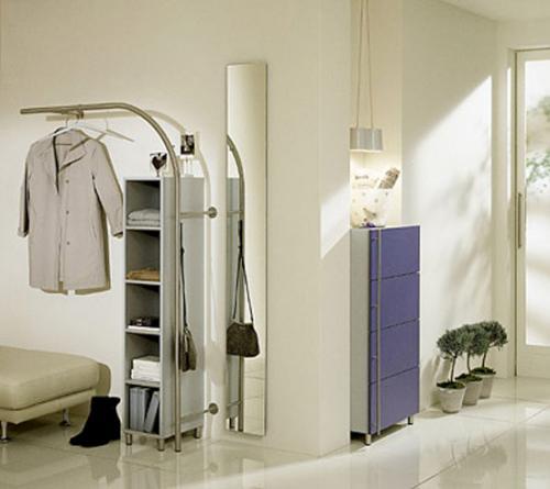 recibidores-estilo-minimalista-4
