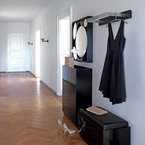 recibidores-estilo-minimalista-5