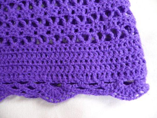 remera-purpura-crochet-2
