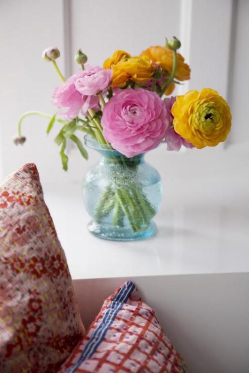 renovar-decoracion-hogar-primavera-3