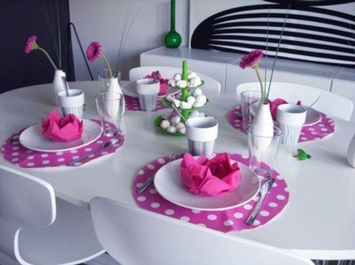 renovar la decoraci n del hogar en primavera decoracion in