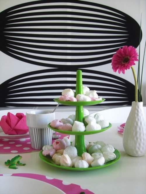 renovar-decoracion-hogar-primavera-5
