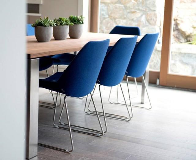 renovar muebles