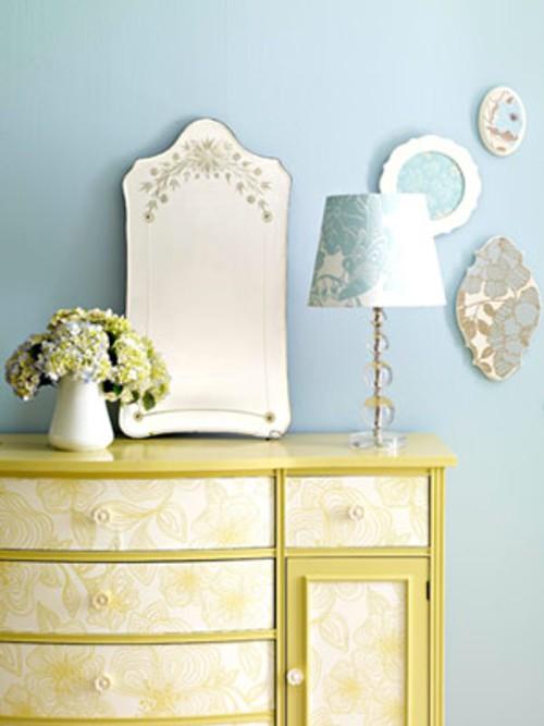 renovar-muebles-pocos-pasos