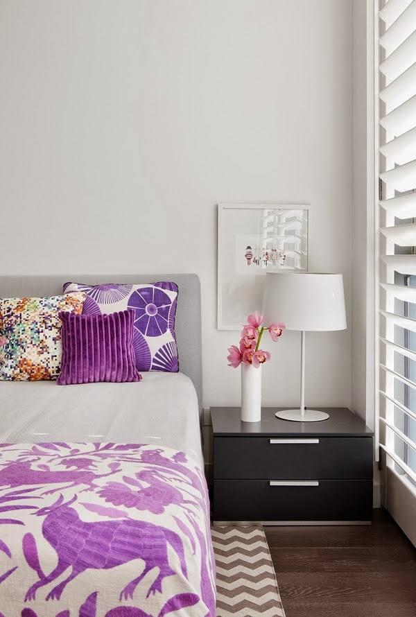 renovar con textiles la decoración