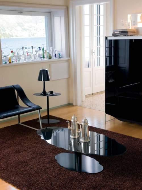 renzo-elegante-mesa-figura-torneada-1