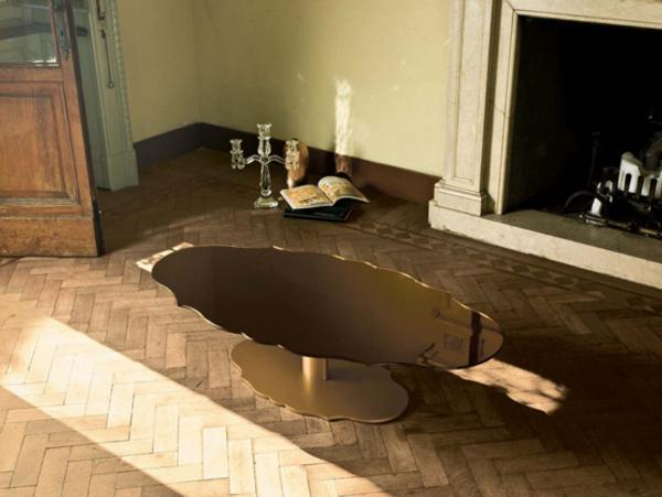 renzo-elegante-mesa-figura-torneada-bronce