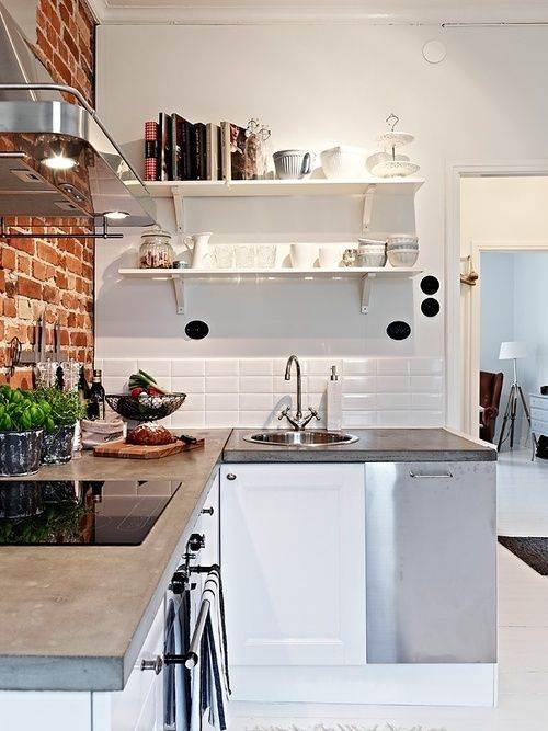 revestimientos y materiales para interiores