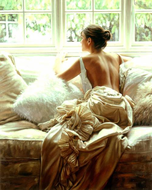 rob-hefferan-1