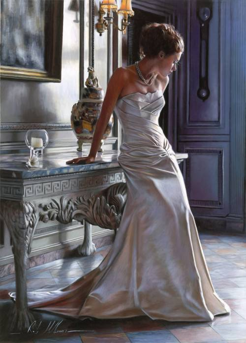 rob-hefferan-2