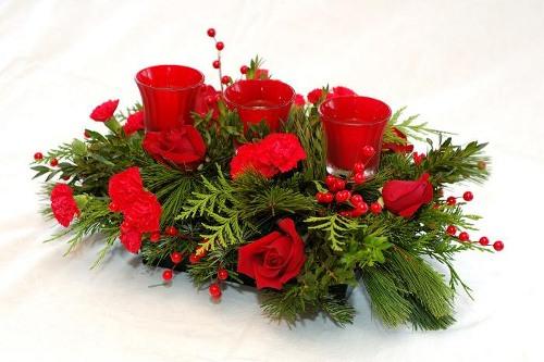 rojo-en-navidad-11