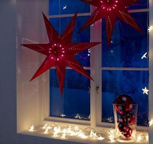 rojo-en-navidad-15
