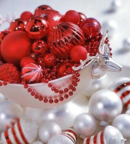 rojo-en-navidad-19