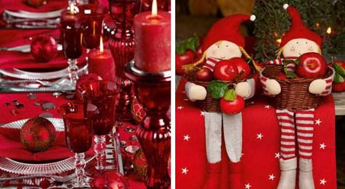 rojo-en-navidad-2