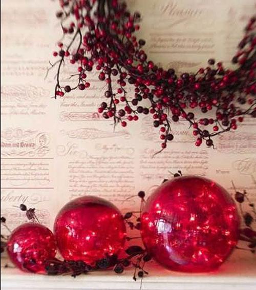 rojo-en-navidad-3