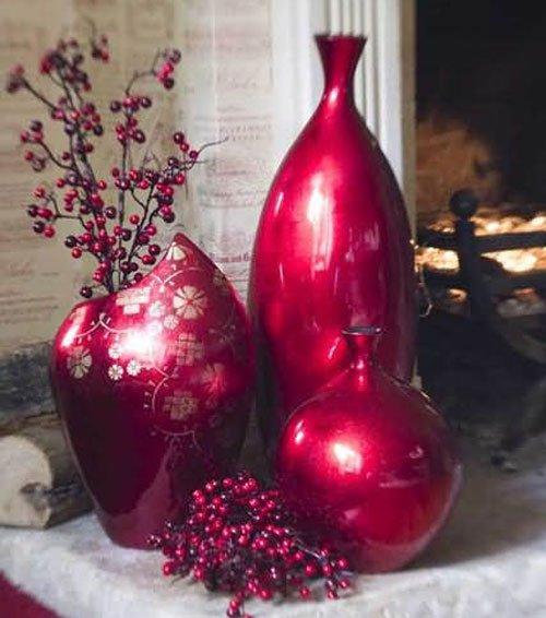 rojo-en-navidad-5