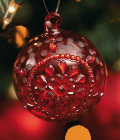 rojo-en-navidad-6
