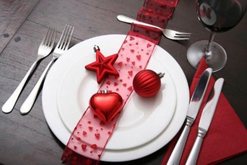 rojo-en-navidad-8