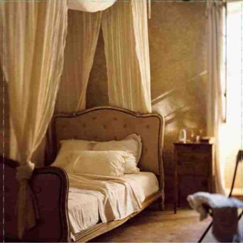 romanticos-dormitorios-0
