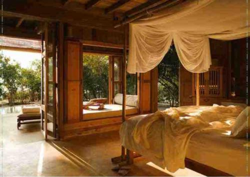 romanticos-dormitorios-1