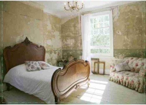 romanticos-dormitorios-2
