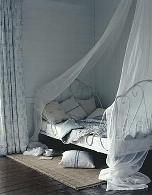 romanticos-dormitorios-3
