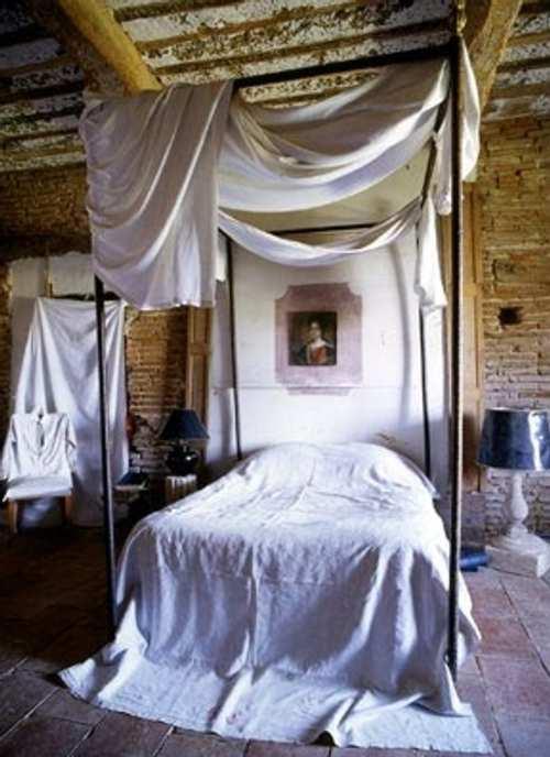 romanticos-dormitorios-4