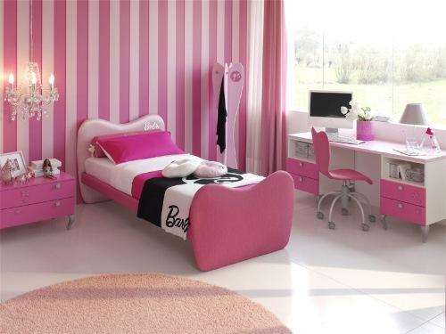 rosa-barbie-dormitorio-ninas-9