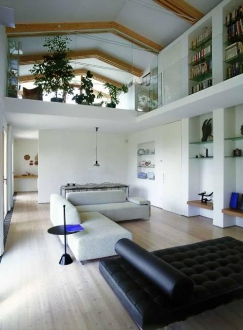 sala-espaciosa-iluminada-3