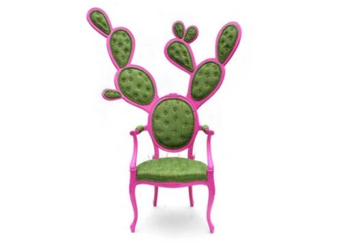 silla-prickly-6