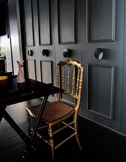 silla-restaurada