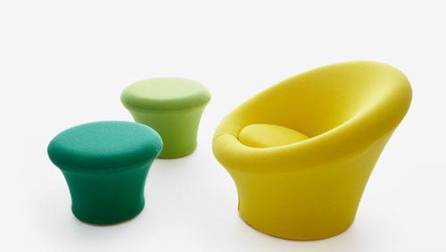 sillas-diseno-mushroom-chair-1