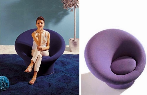 sillas-diseno-mushroom-chair-3