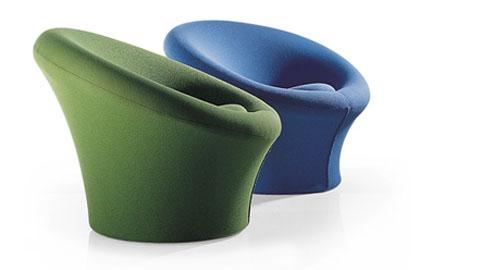 sillas-diseno-mushroom-chair-4