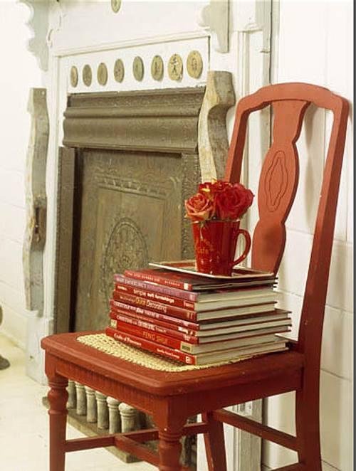 sillas-libros-algun-detalles-mas