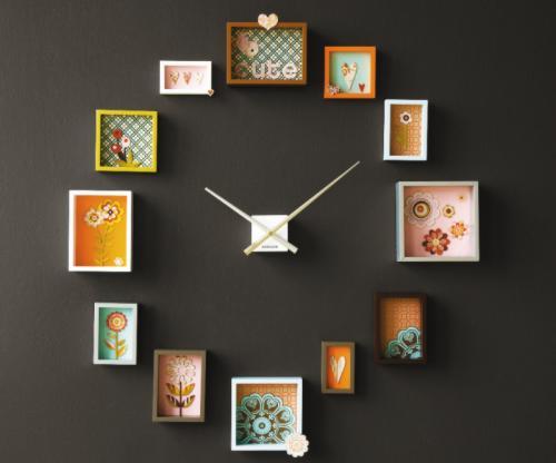 simpatico-reloj-pared