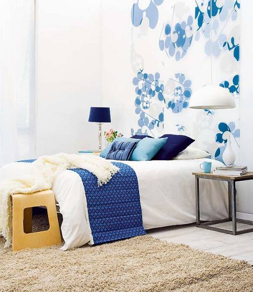 simples-cabeceros-renovar-dormitorioç