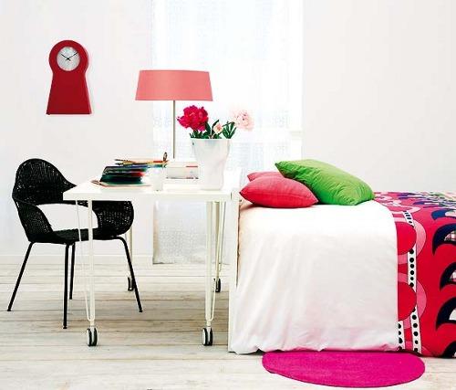 simples-cabeceros-renovar-dormitorio-2