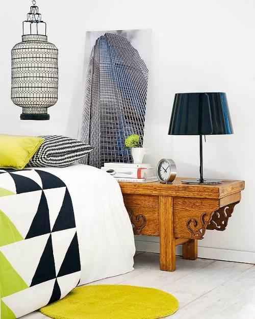 simples-cabeceros-renovar-dormitorio-3