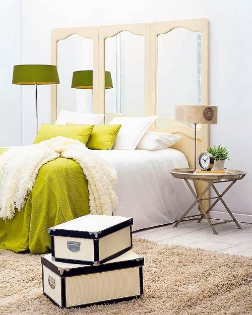 simples-cabeceros-renovar-dormitorio-4