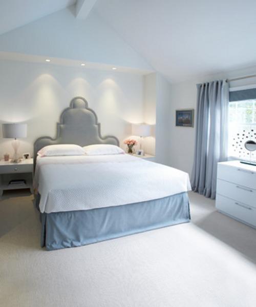 simples-cabeceros-renovar-dormitorio-5