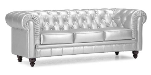 sofa-color-plata