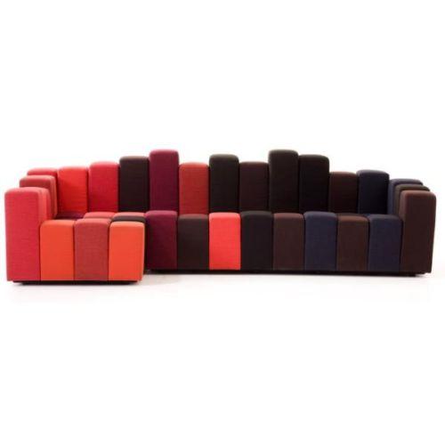sofa-modular-dolorez-1