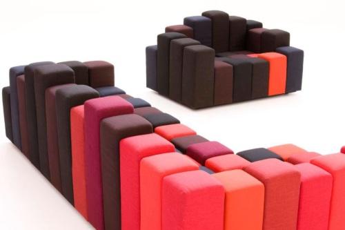 sofa-modular-dolorez-2