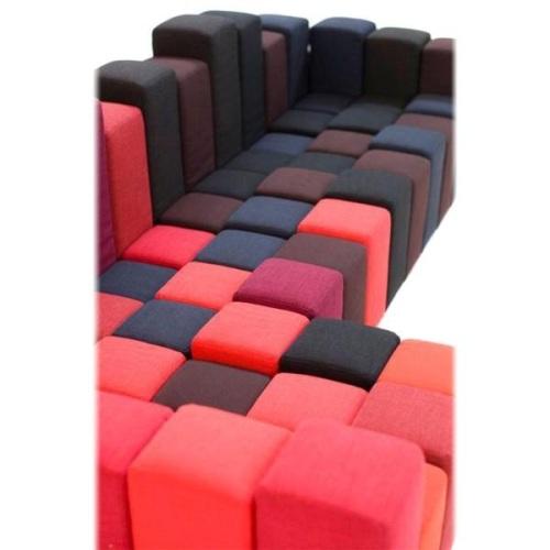 sofa-modular-dolorez-3