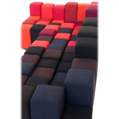 sofa-modular-dolorez-4